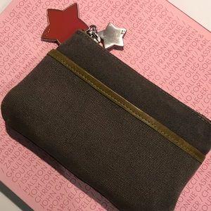Marc Jacob accessories wallet